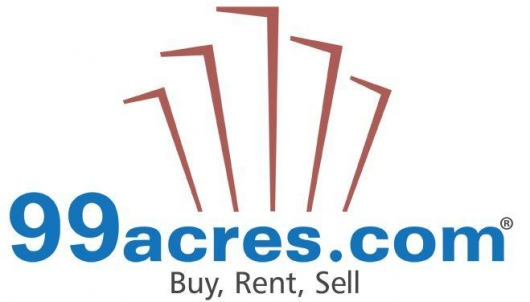 PropertyGuru Announces Partnership With 99acres Indias Number One