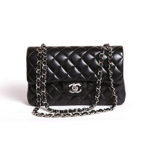 Alternative investments  Luxury designer bags  792bc0d0ec89d