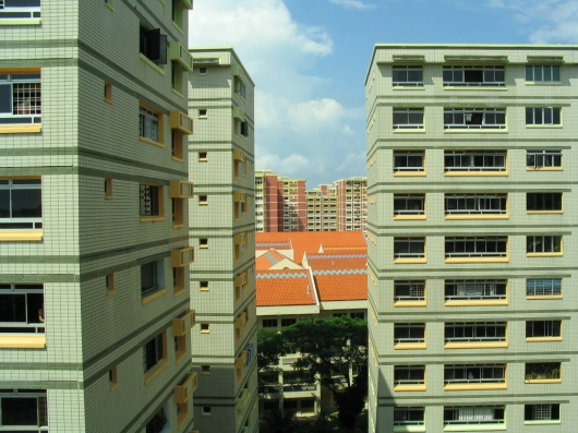 9 Things To Consider Before Ing A Hdb Flat