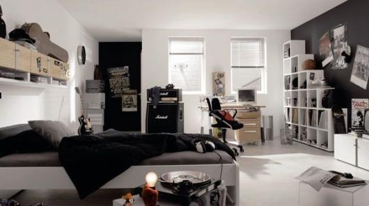 5 Teenager Bedroom Ideas Propertyguru