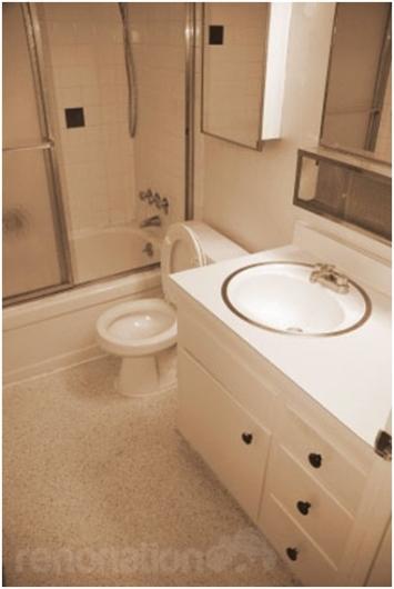 Bathroom Renovation Checklist Bathroom Finding The Complete Bathroom Remodel Checklist Modern