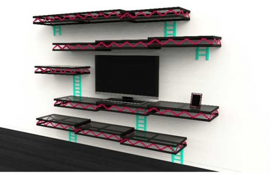 5 Video Game Inspired Furniture For Your Home Propertyguru