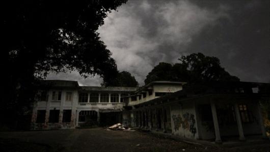 5 Most Haunted Locations In Singapore Propertyguru