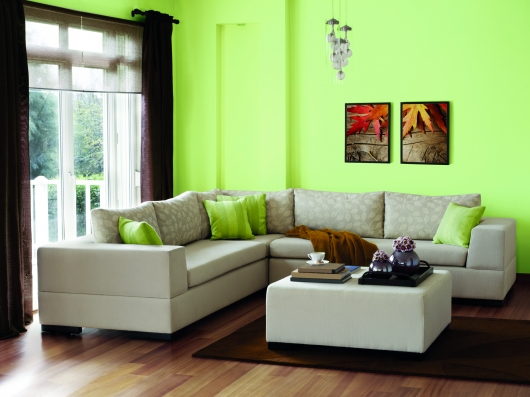 Create peace of mind with nippon paint propertyguru for Nippon paint colour for living room