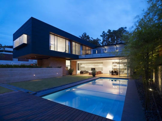 A Post-Modern Home for a Post-Modern World | Propertyguru