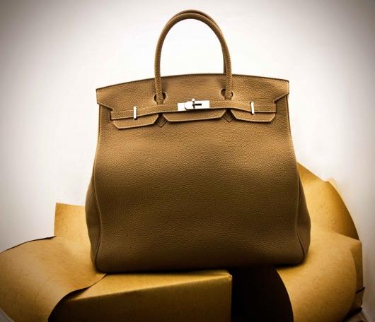 Handbag Wikipedia 4958246 Emma Stone Info Diamond Himalayan Hermes