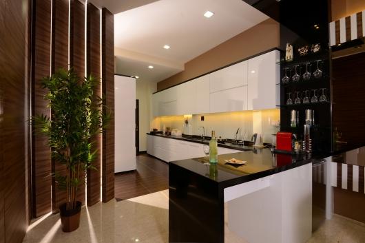 Style At Home Laidback Allure Propertyguru