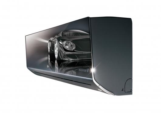 lg art cool mirror air conditioner manual
