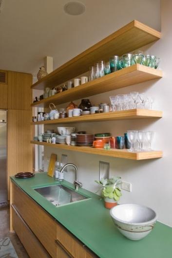 5 unique kitchen designsPropertyguru