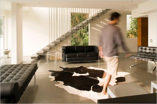 6 ways to jazz up your living room propertyguru for Living room jazz