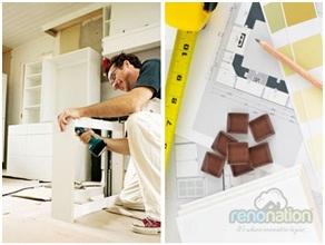 Top 3 cost saving renovation tips propertyguru for Cost saving ideas for home