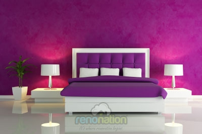 Top Bedroom Colors Magnificent Top 3 Colors For Your Bedroom  Propertyguru Design Inspiration