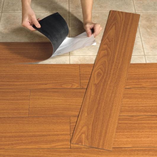 Design Lookbook Tiles Propertyguru  Kitchen Floor Tiles Design Philippines  Sarkem net. armstrong vinyl tiles philippines   Roselawnlutheran