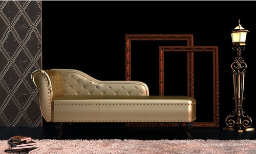 Sofa Types And Styles Propertyguru