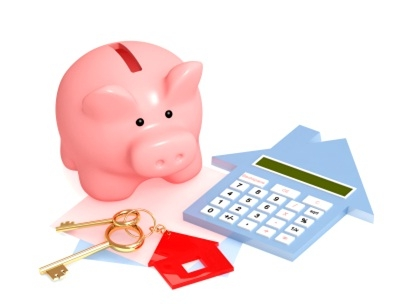 Home Remodeling Loans on Need To Beware That The Renovation Loan Cannot Be Used To Cover Home