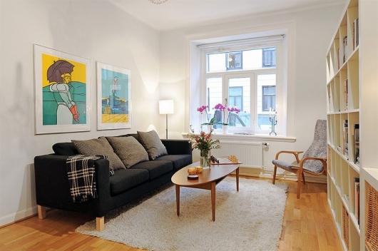 Scandinavian design 5 mistakes to avoid propertyguru for Scandinavian design reno