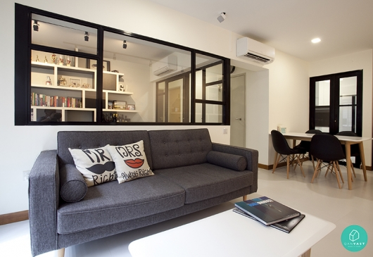 10 Most Popular Homes Hdb Condo In Singapore 2015